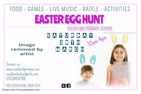 Egg hunt4