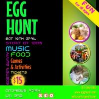 egg hunt5