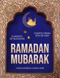 Eid, Ramadan Celebration, Ramadan, Ramadan Kareem