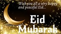 Eid,sale,event,Ramadan Header Blog template