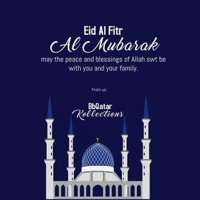 02 Eid Al Fitr