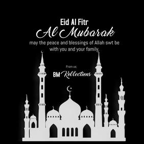 03 Eid Al Fitr Mubarak