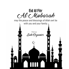 04 Eid Al Fitr Mubarak