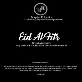 05 Eid AL Fitr Mubarak