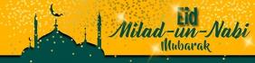 Eid Milad un Nabi Template