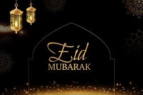Eid Mubarak ,ramadan. Chand raat