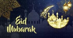 eid template
