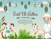 Eid ul udha