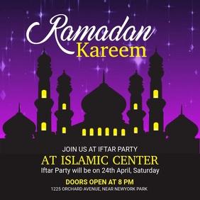 eid video, ramadan video, ramadan mubarak