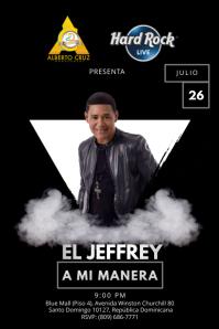 EL JEFRREY
