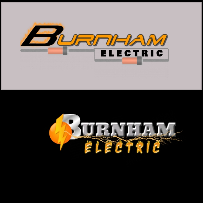 Electrical Company Logo2