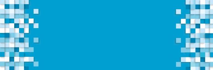 Email header,event 电子邮件标题 template