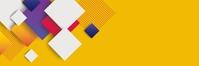Email header,event Заголовок эл. почты template