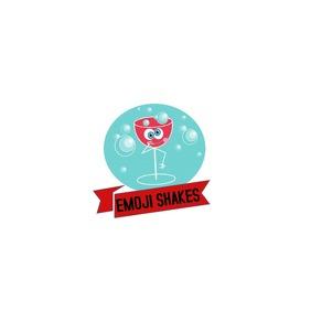 emoji shakes
