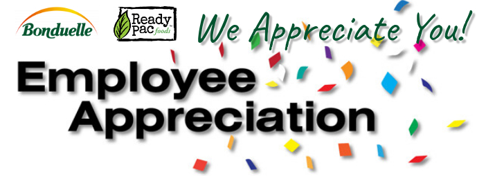 Employee Appreciation Facebook-coverfoto template