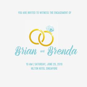 Engagement 01