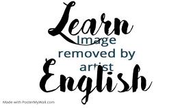 English lesson templates
