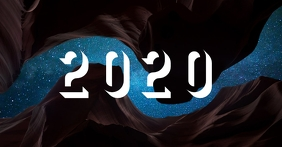 ENTER 2020