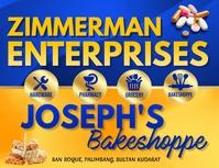 Enterprises Iflaya (Incwadi ye-US) template