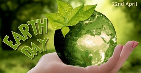Environment,earth day,event