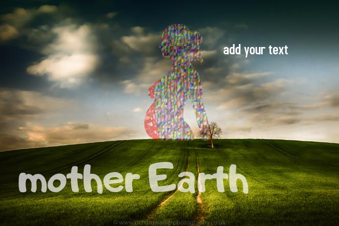 environment love    inspiring