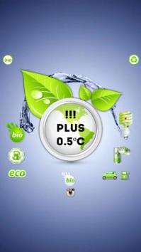 Environmental Video Template