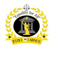 Equality Brand Logo template