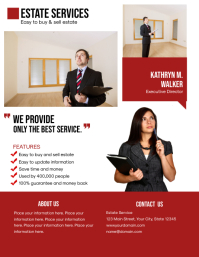 Estate Services