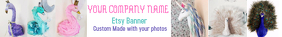 Etsy Banner template