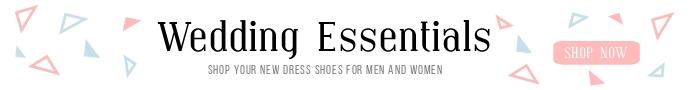 etsy SHOP banner template