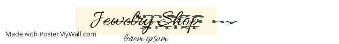 etsy shop template