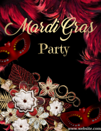 event,mardi gras,party.