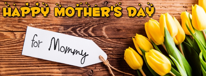Event,Mother's day,retail Zdjęcie w tle na Facebooka template