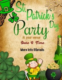 event,st.patricks,party