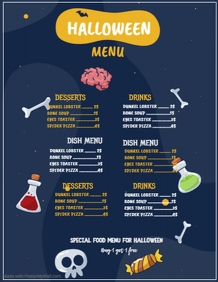 Event poster template,Bar flyer,Happy hour template
