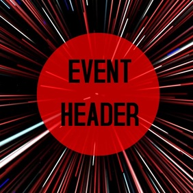 EVENT AD DIGITAL