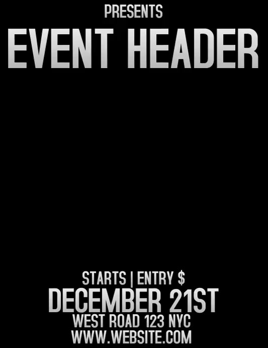 EVENT AD DIGITAL