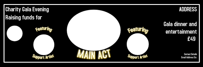 EVENT BANNER - With ACTS