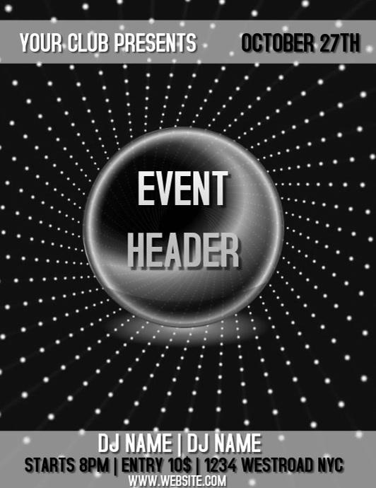 EVENT DIGITAL