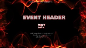 EVENT FLIER COPY