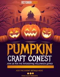 event flyer,party flyers,Halloween Flyers template