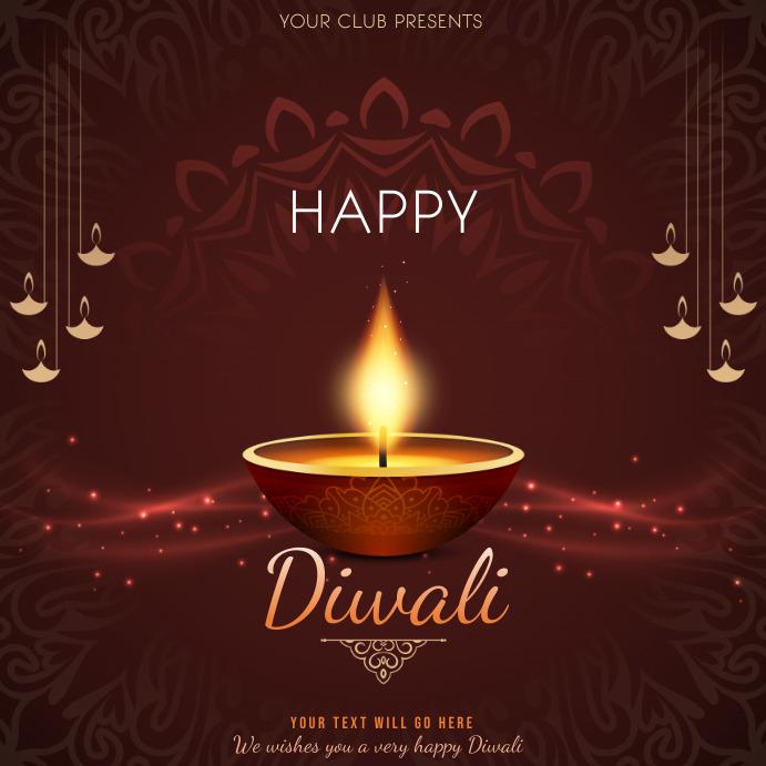 Event flyers,Celebration flyers,Diwali flyers
