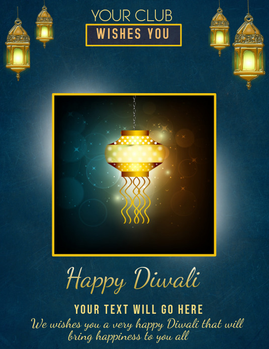 Event flyers,Celebration flyers,Diwali flyers