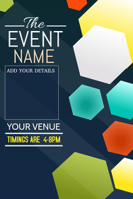 event flyers,company flyers