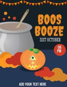 Event flyers,Halloween flyers,Party flyers