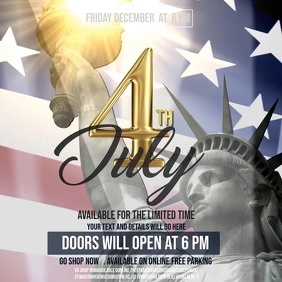 Event flyers,Veteran's day flyers