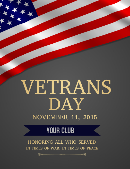 event flyers,veterans flyers,party flyers template