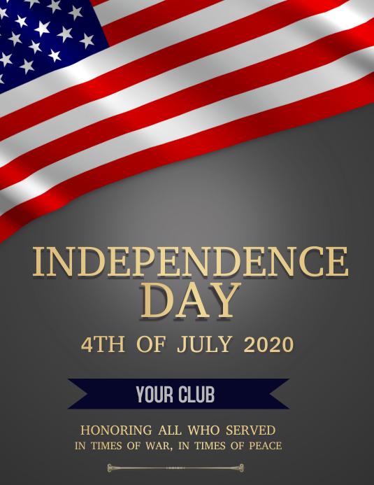 event flyers,veterans flyers,party flyers