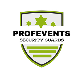 Event Guards Logo