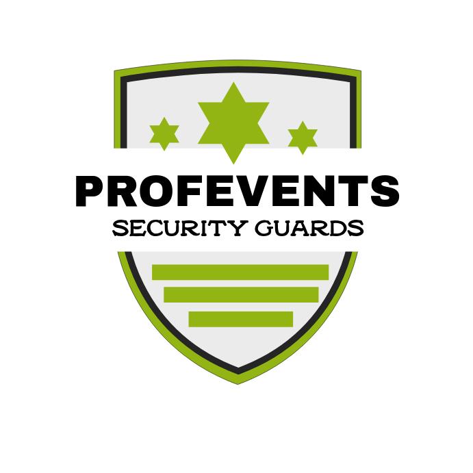 Event Guards Logo